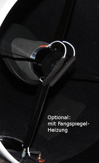 FN2001c-2.jpg