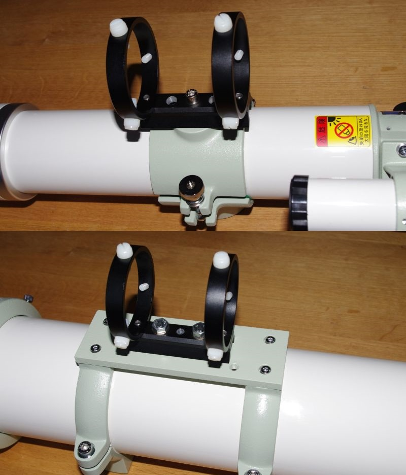 50 mm guide scope australia