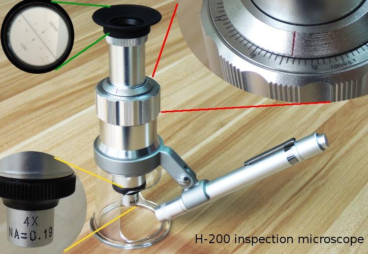 Celestron digitales mikroskop s mikroskop handheld lcd