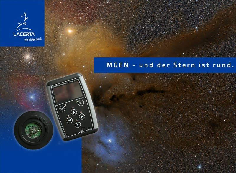 MGEN-1.jpg