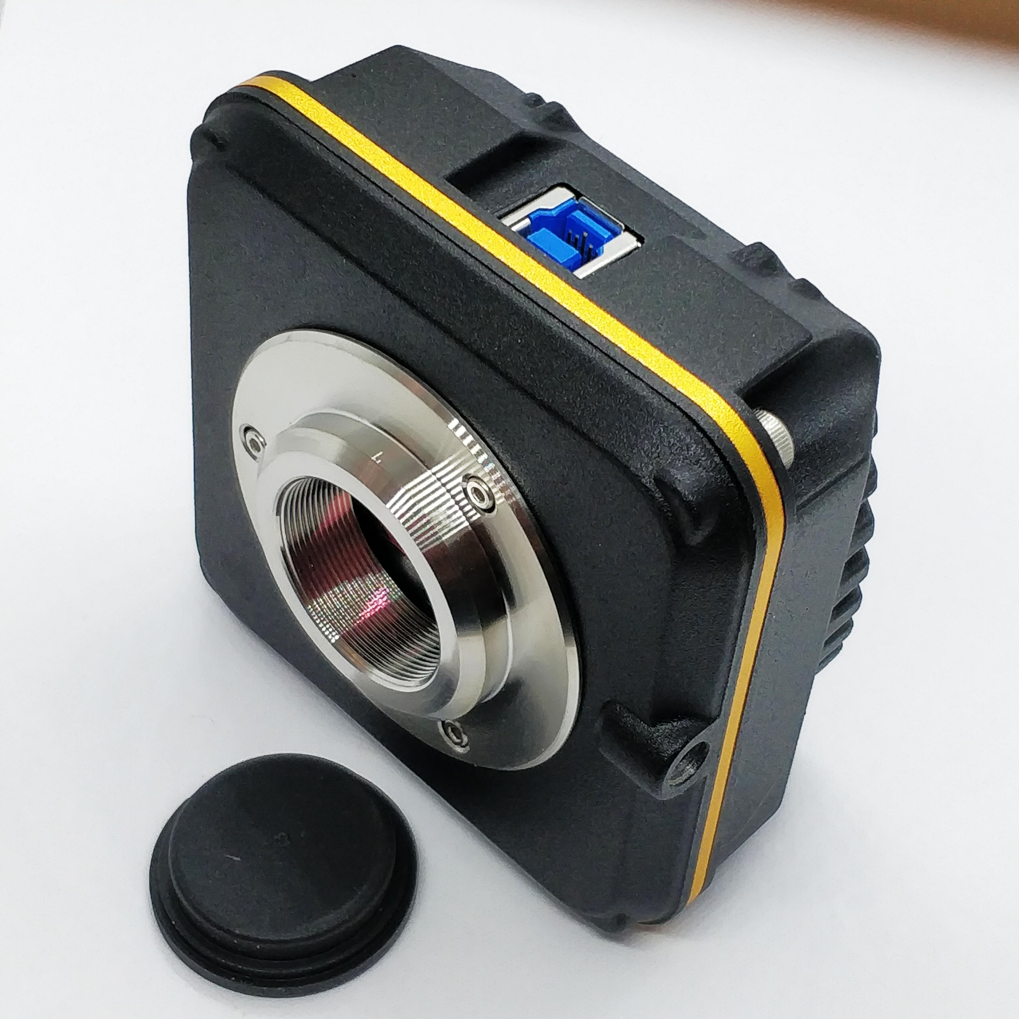 MicroqU3L-140
