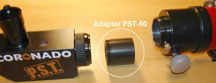 PST-50-1.jpg