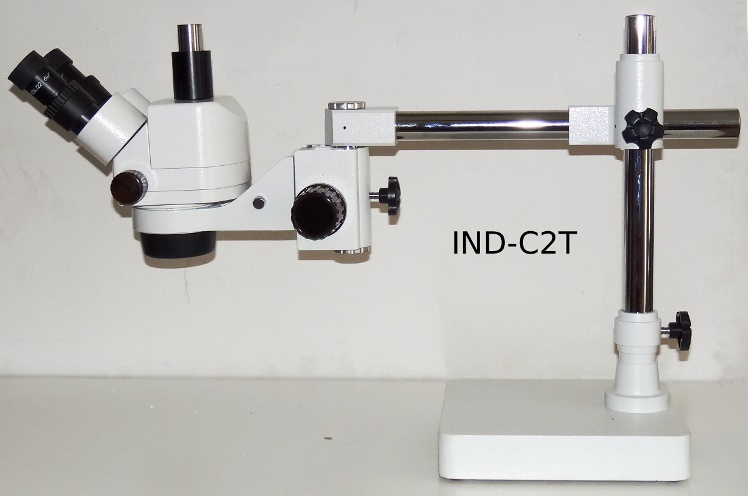 BTC Industry Microscope (big)