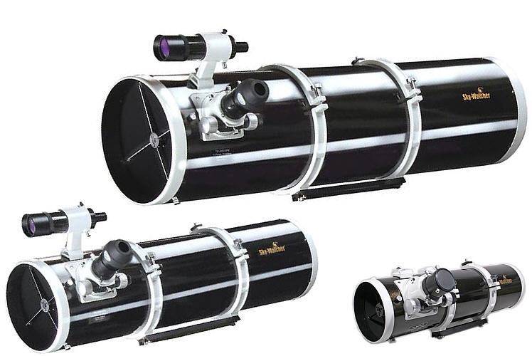 Astronomieforum at u thema anzeigen newton justage seeing