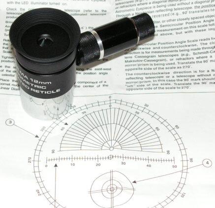 Ocular MicroGuide