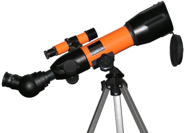 Teleskope für kinder: teleskop für kinder ebay kleinanzeigen. kinder