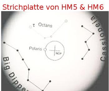 Polarscope