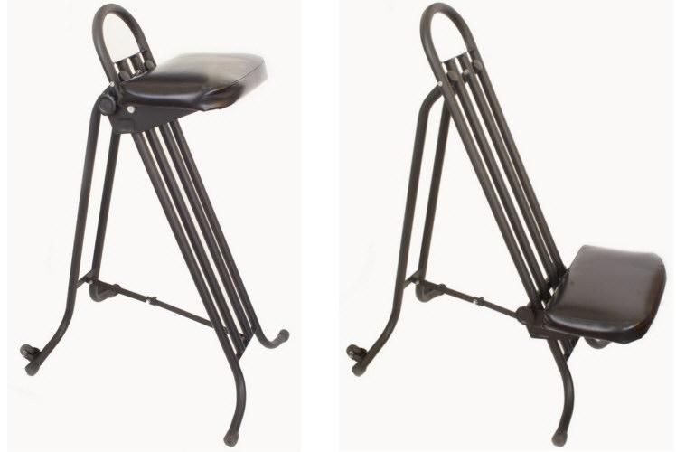 Astro-Stuhl