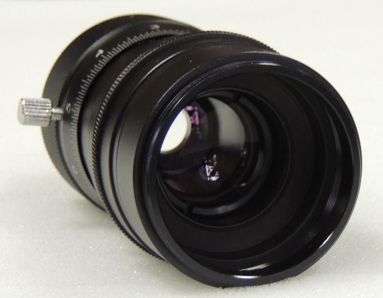 Zeiss ikon kameras objektive zubehör online bei kusera kaufen