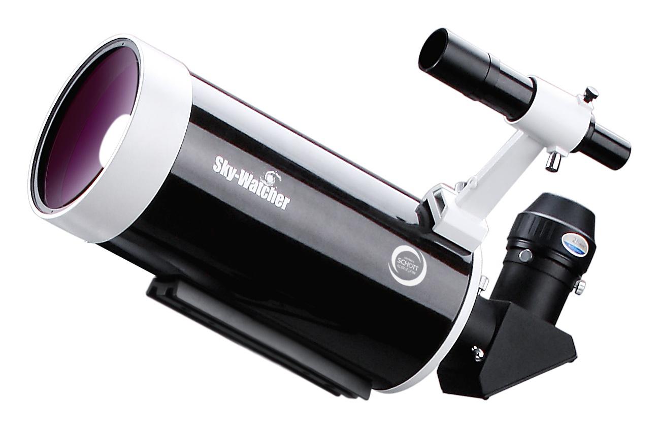 Lacerta BDM127 -SkyWatcher