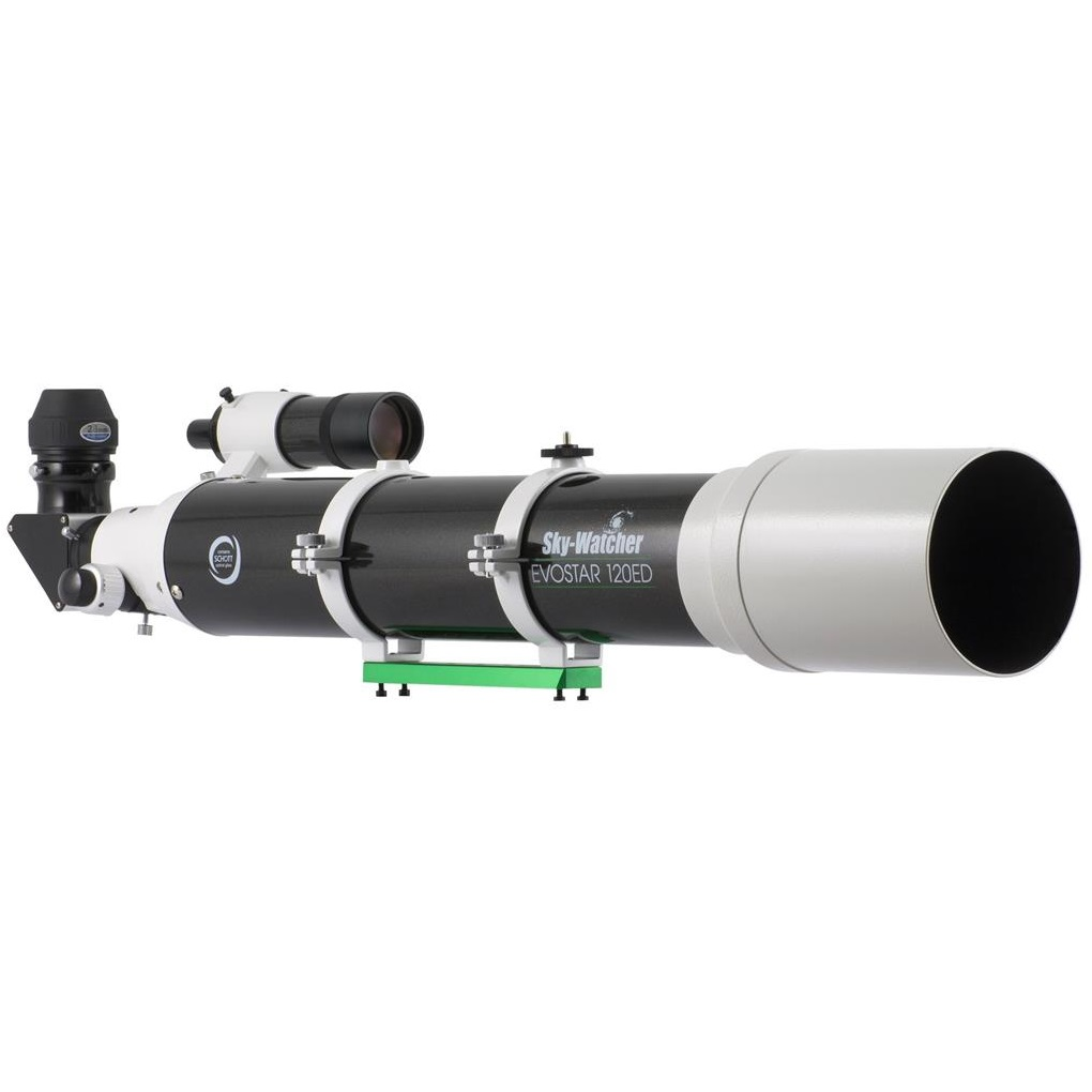 Lacerta BDapo120set -SkyWatcher