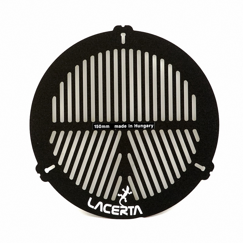 Lacerta Bat-150 -Lacerta
