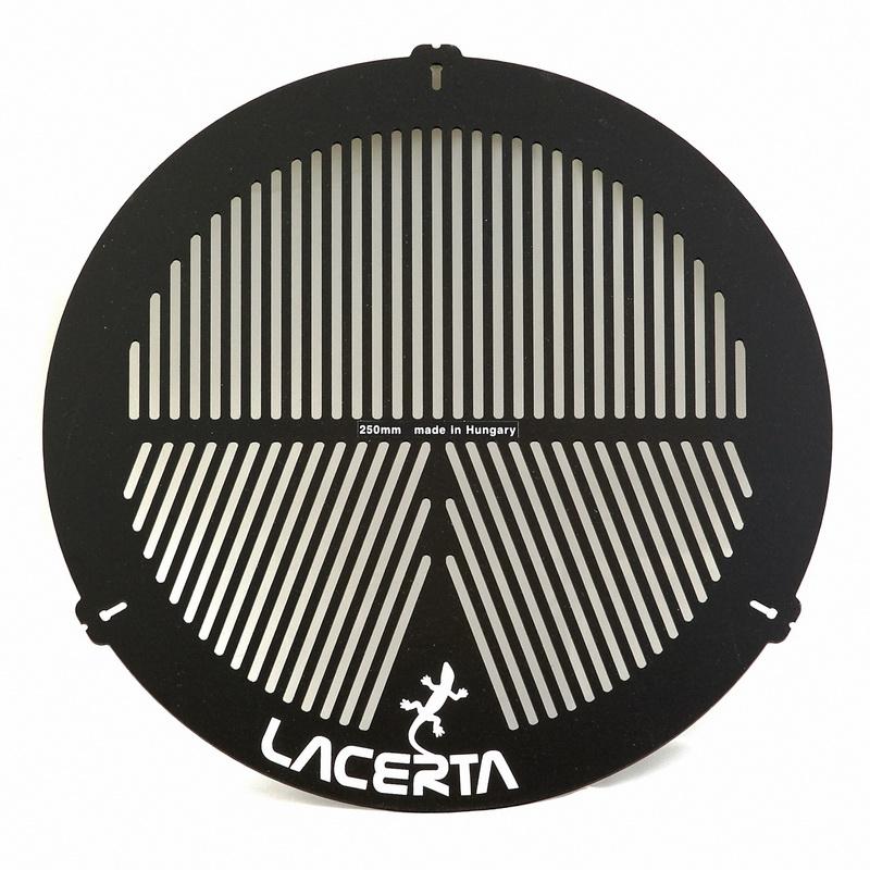 Lacerta Bat-250 -Lacerta