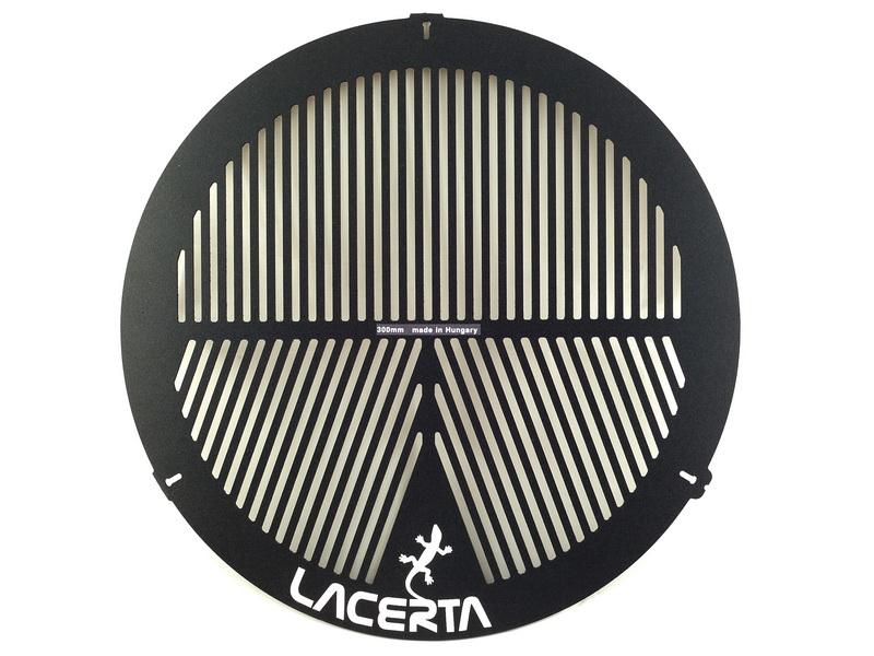 Lacerta Bat-300 -Lacerta