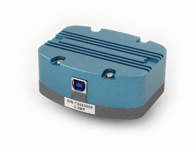 Lacerta CMOS-30 TSView