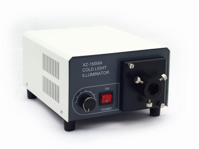 Lacerta Cold-150W -Lacerta