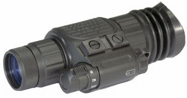 Lacerta Dipol-126pro Dipol