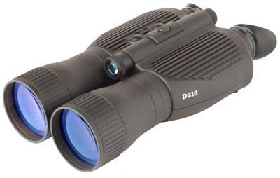 Lacerta Dipol-216-100 Dipol