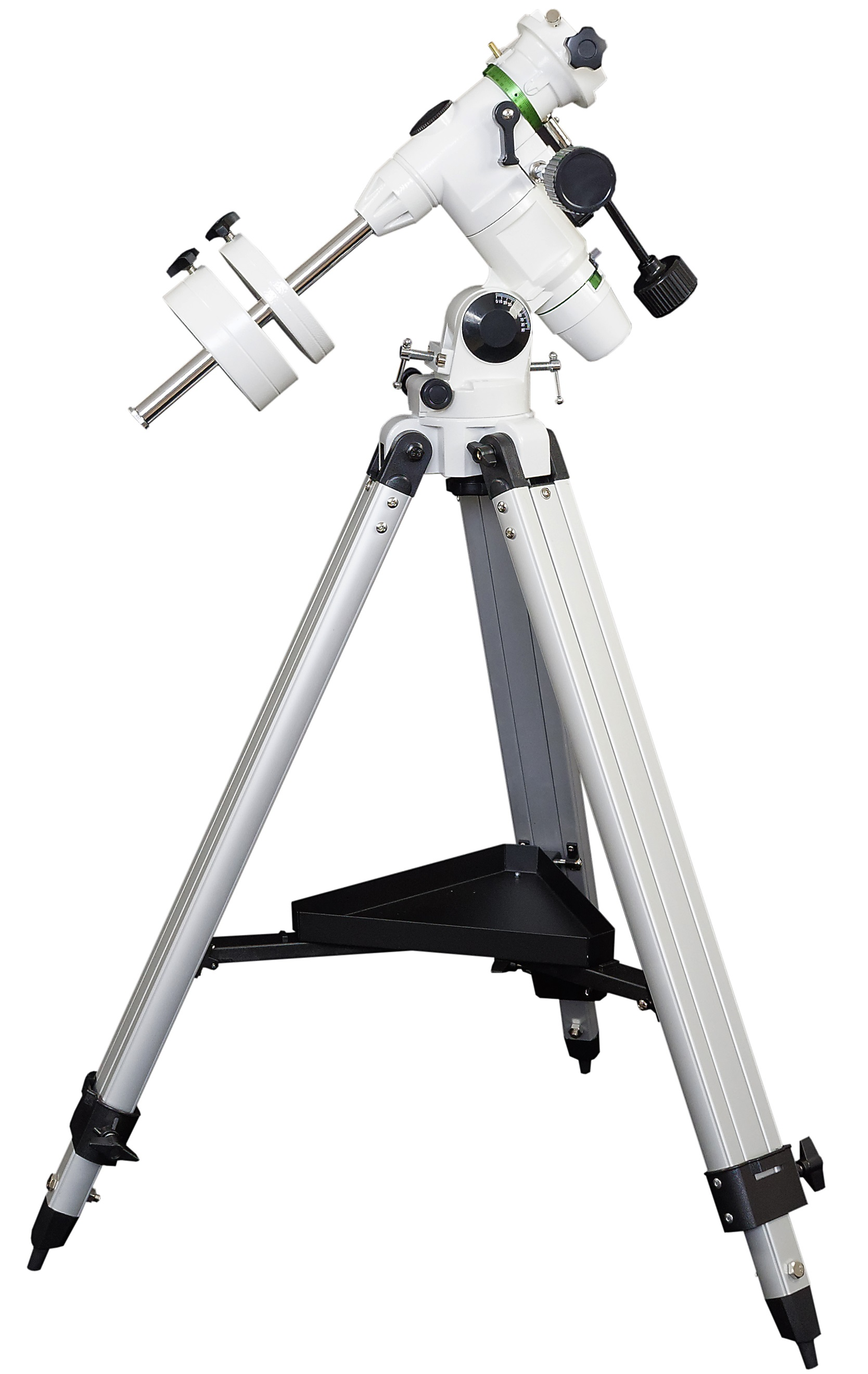 Lacerta EQ3 -SkyWatcher