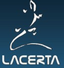 Lacerta EQ8 -SkyWatcher