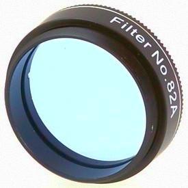 Lacerta F82A Diverse