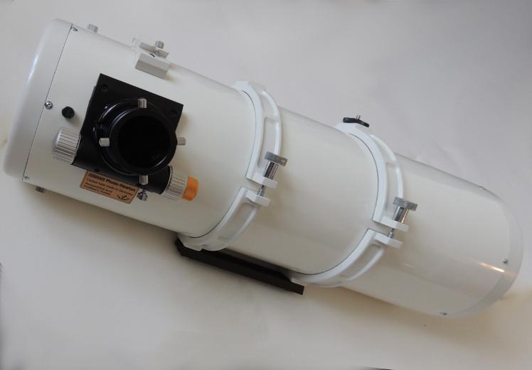 fn25010c flat 250 1000 lacerta carbon fotonewton mit 8 fach gelagerten. Black Bedroom Furniture Sets. Home Design Ideas