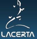 Lacerta HEQ5trek -SkyWatcher