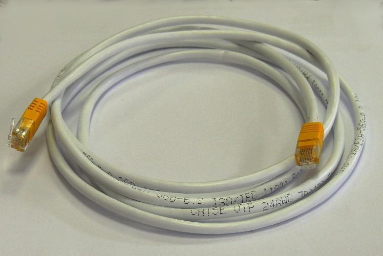 Lacerta KabelSil5 -Lacerta