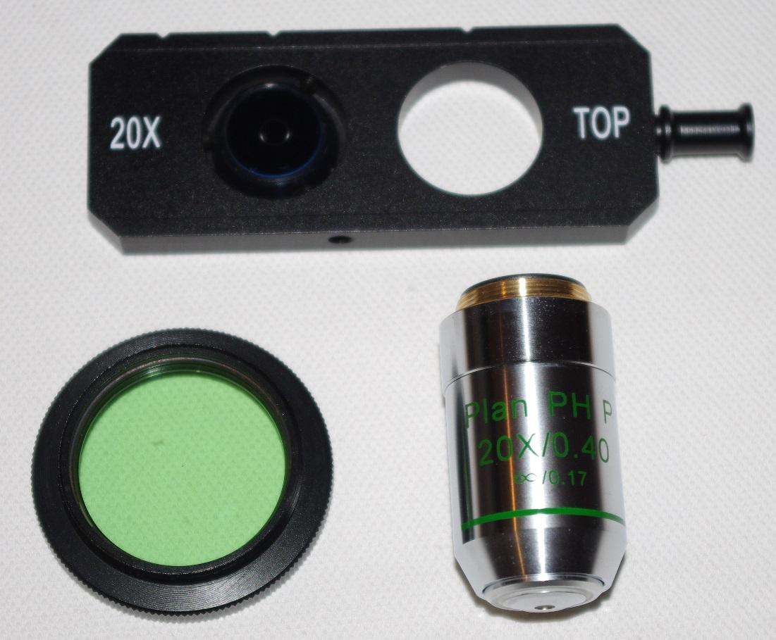 Lacerta LIS-PH20 -Lacerta
