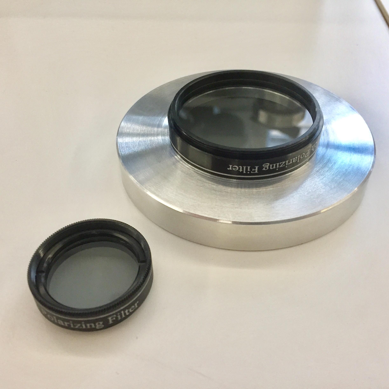 Lacerta LIS-POL -Lacerta