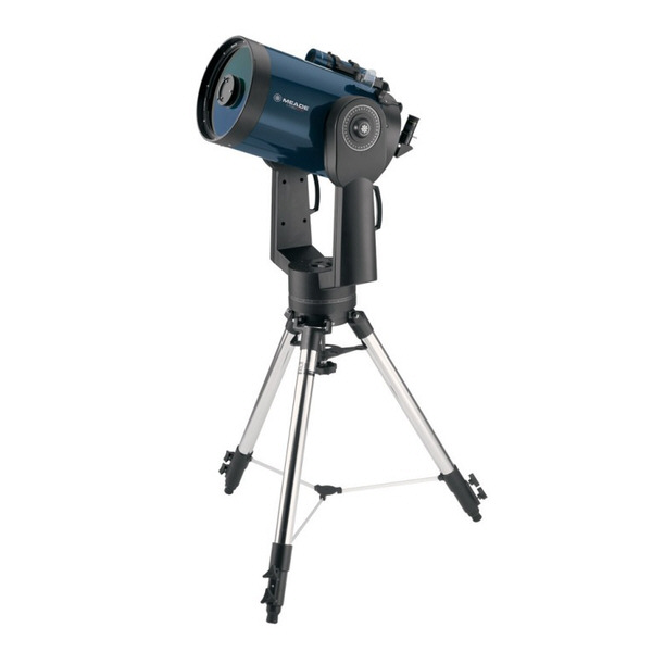 Lacerta LX90-ACF10 Meade