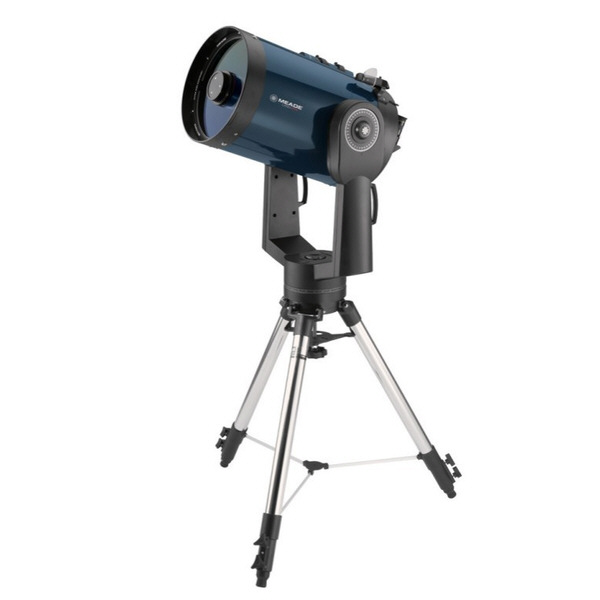 Lacerta LX90-ACF12 Meade