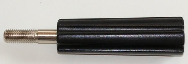 Lacerta M10x35Rg Diverse