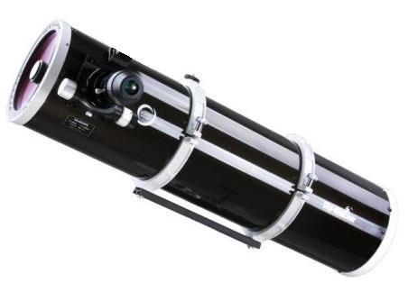 Hubble weltraumteleskop u wikipedia