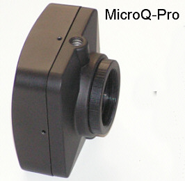 Lacerta MicroqPRO-13 MicroQ