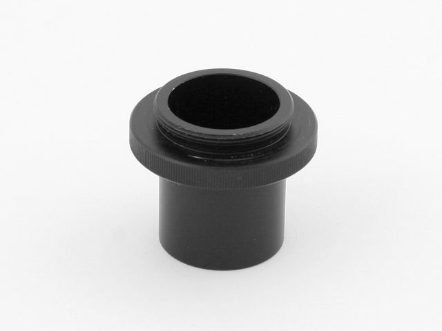 Mp hmid vga ausgänge industrie mikroskop kamera zoom c