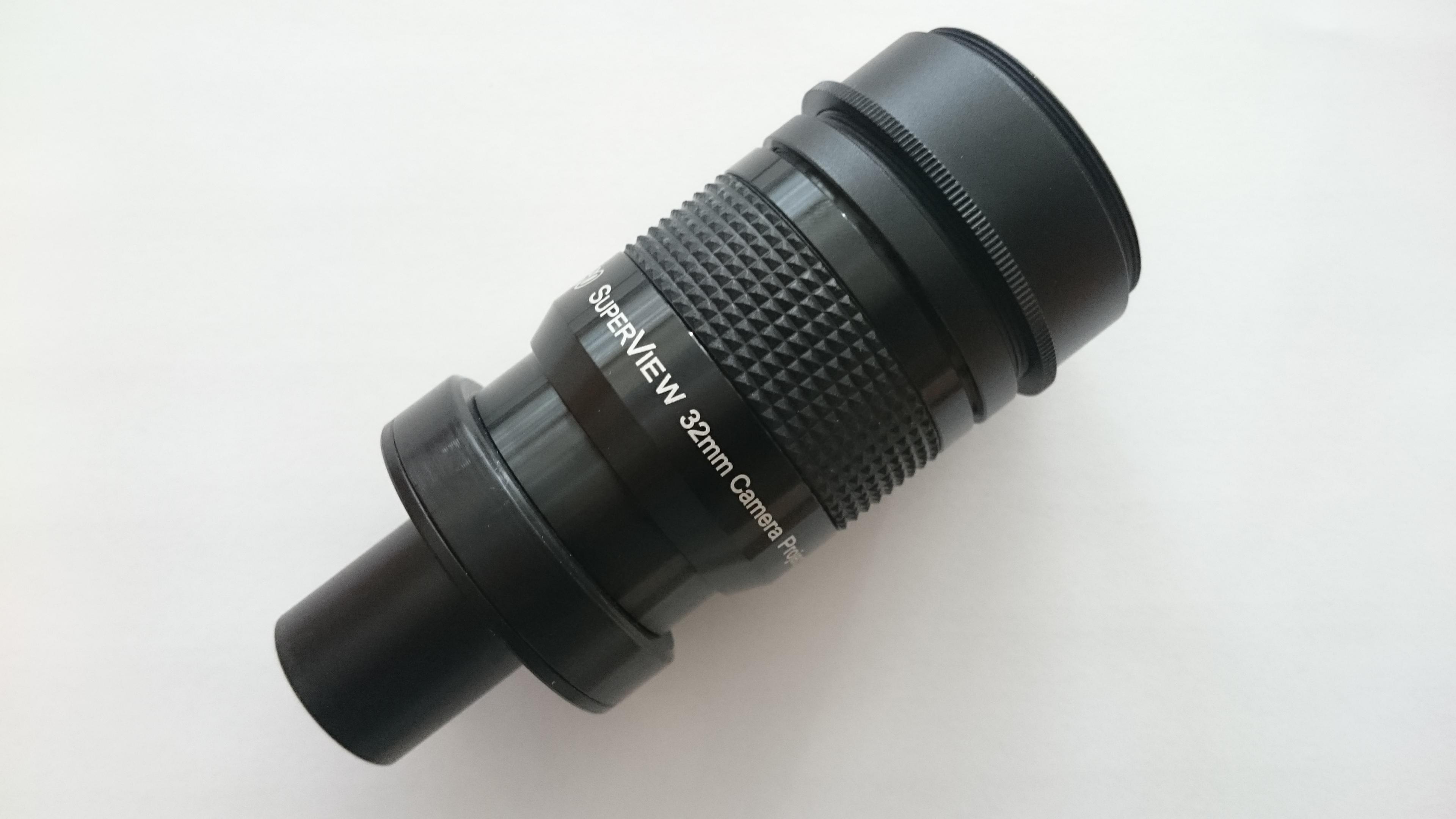 Besten teleskope und ferngläser foto und camcorder bilder auf