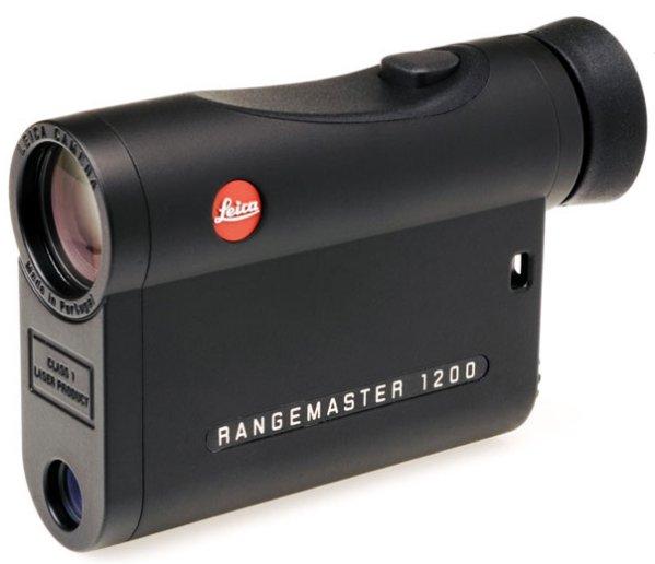 Lacerta Rangmaster8 Leica