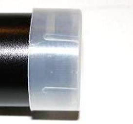 Lacerta S337 Diverse