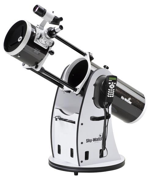 Lacerta SWD200goto -SkyWatcher