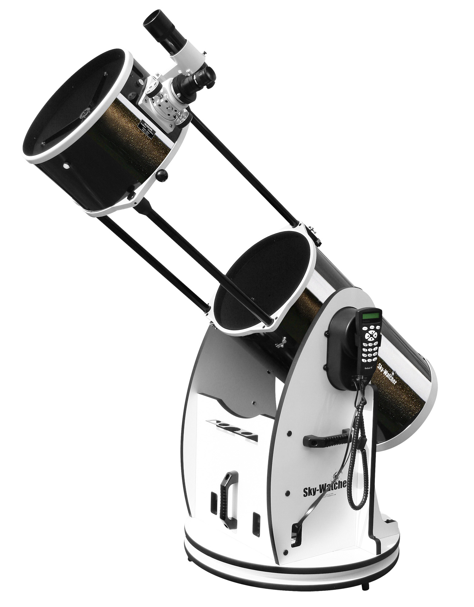 Lacerta SWD300goto -SkyWatcher