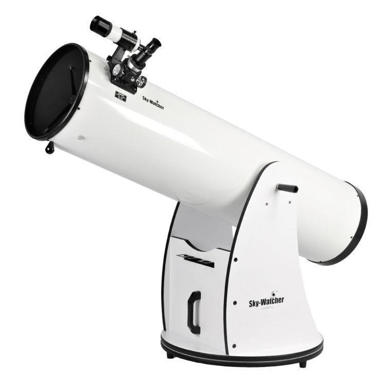 Lacerta SWD300py -SkyWatcher