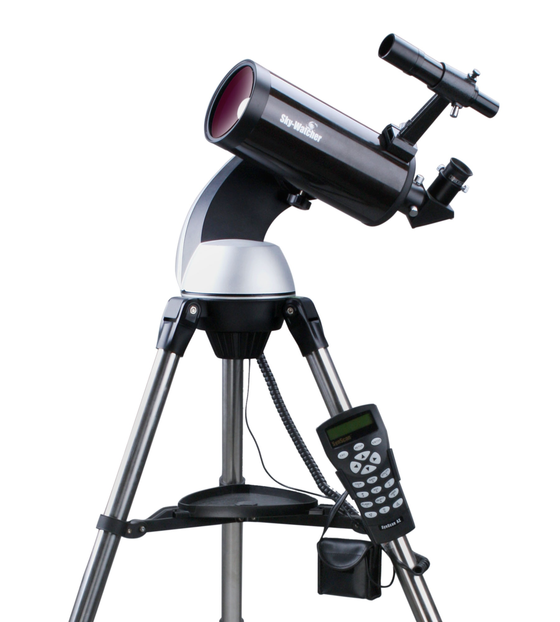 Lacerta SWM1021gt -SkyWatcher