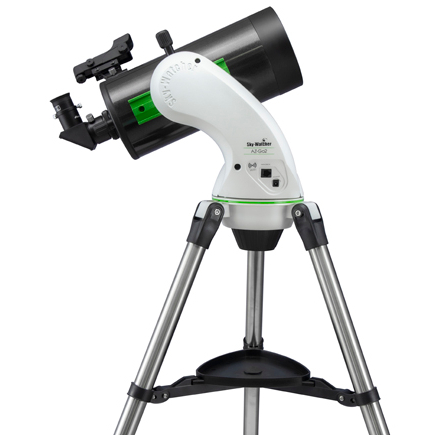 Lacerta SWM1271gt -SkyWatcher