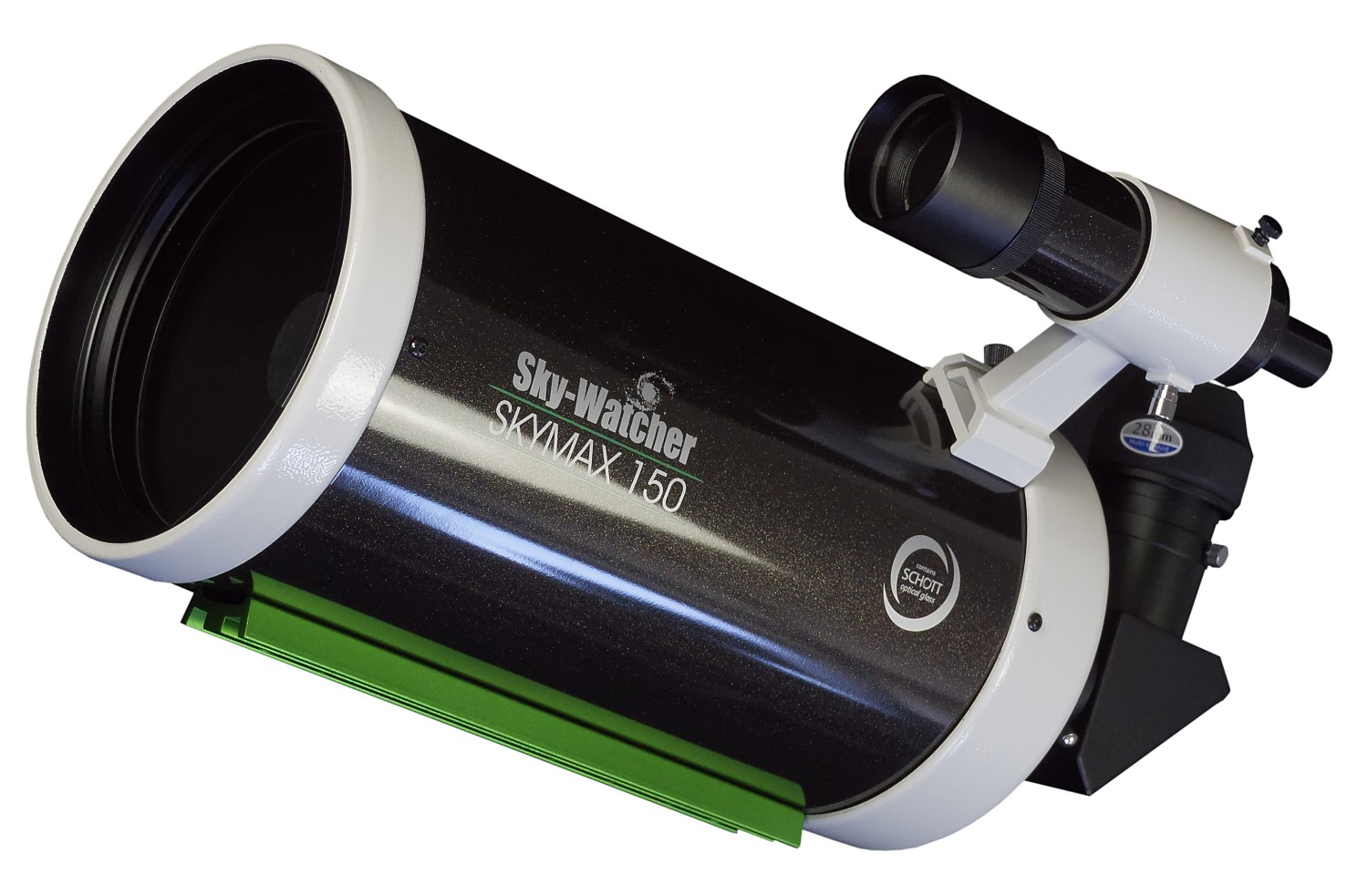 Lacerta SWM150 -SkyWatcher