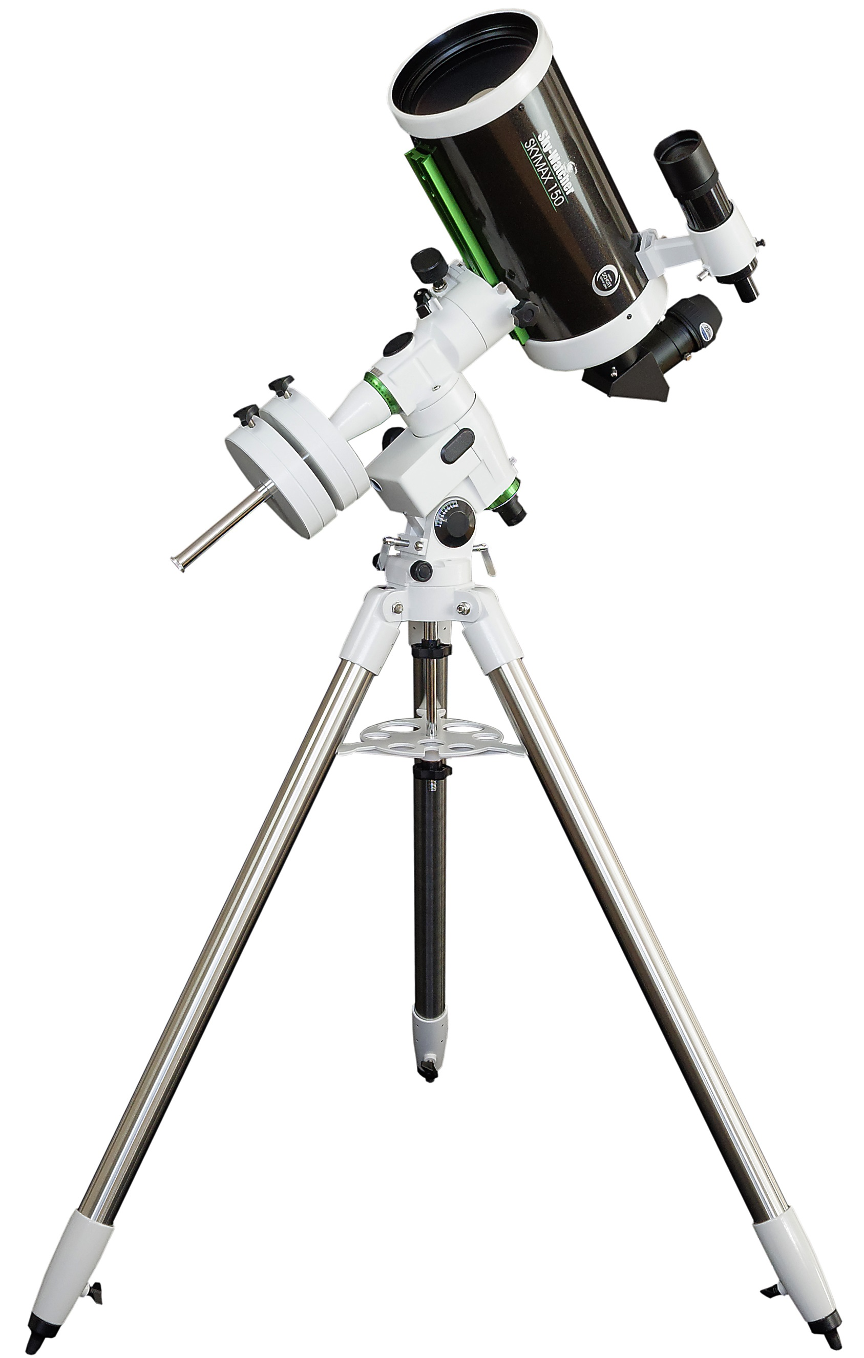 Lacerta SWM150EQ5 -SkyWatcher