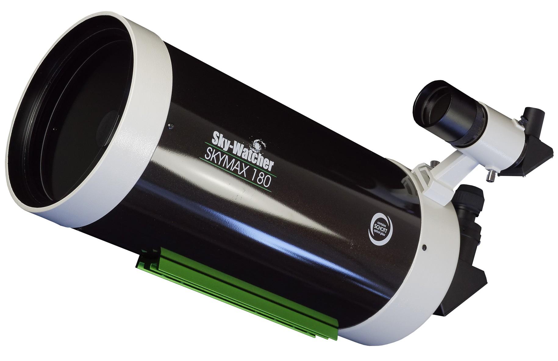 Lacerta SWM180 -SkyWatcher