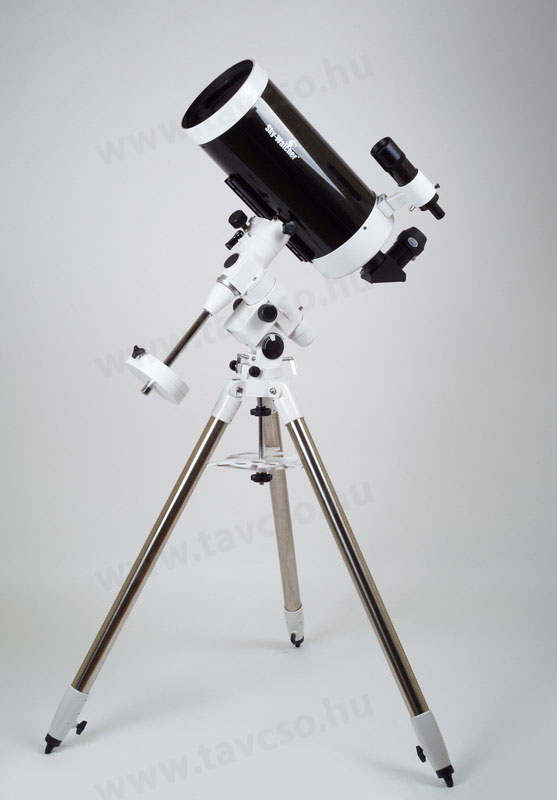 Lacerta SWM180EQ5 -SkyWatcher