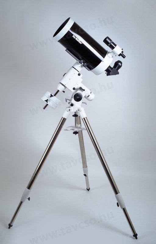 Lacerta SWM180HEQ5pro -SkyWatcher