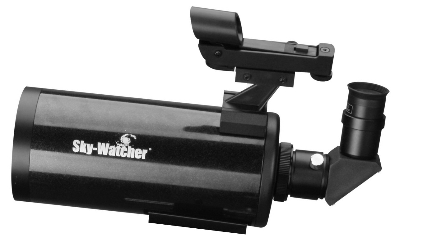 Lacerta SWM90 -SkyWatcher